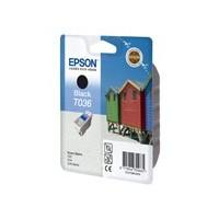 Cartouche d'encre Epson T036