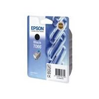 Cartouche d'encre Epson T066