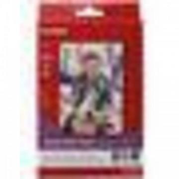 Papier Photo CANON 0775B003 GP501 GLOSSY 10X15
