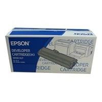 Toner laser Epson EPL 6200 (3000 pages)