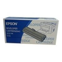 Toner laser noir Epson EPL 6200 (6000pages)