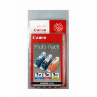 Canon bci3 pack
