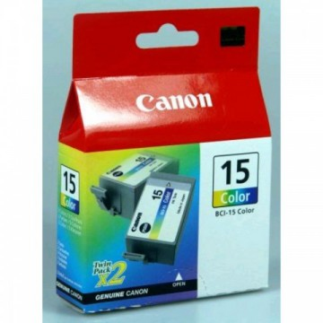 Canon BCI15C