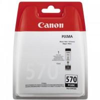Canon PGI 570