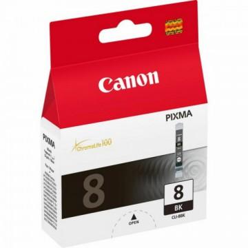 Canon CLI8N