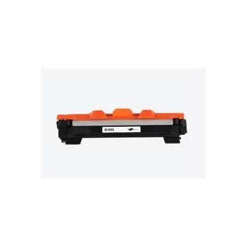 Toner compatible tn 1050