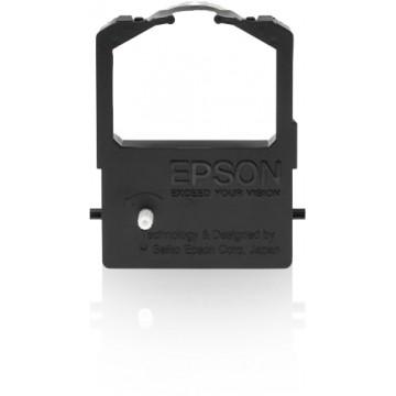 Epson C13S015047
