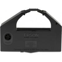 epson-c13s015066-1.jpg