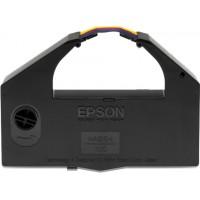 epson-c13s015067-1.jpg