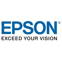 epson-c13s015077-1.jpg
