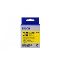epson-c53s657008-1.jpg