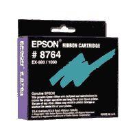 epson-c13s015122-1.jpg
