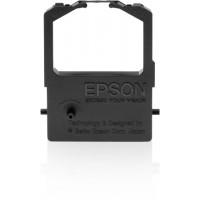 epson-c13s015032-1.jpg