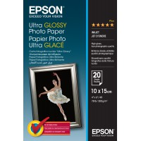 epson-c13s041926-1.jpg
