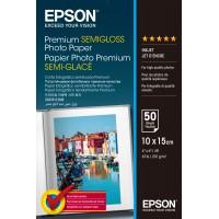epson-c13s041765-1.jpg