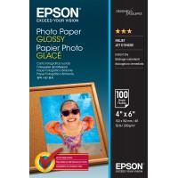 epson-c13s042548-1.jpg