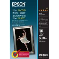 epson-c13s041944-1.jpg