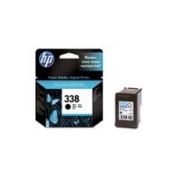 Cartouche d'encre HP 338