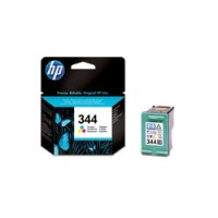 Cartouche d'encre HP 344