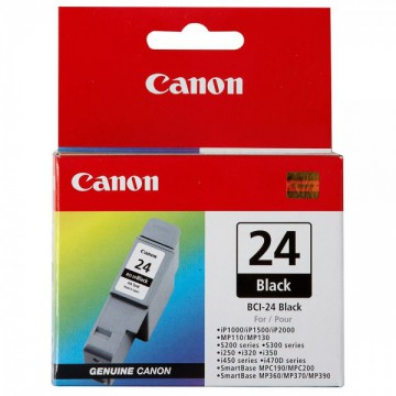Canon BCI24N