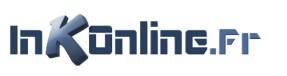 Inkonline.fr votre boutique de consommables et peripheriques informatique